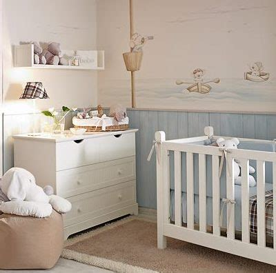Babyzimmer Perfect Babyzimmer Komplett With Babyzimmer