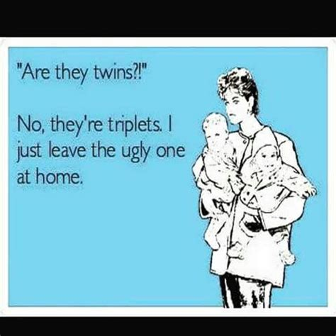 Twin Memes - twin meme twins pinterest twin and memes