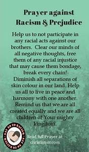 Racial Peace Quotes  Quotesgram