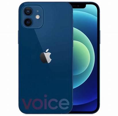 Iphone Farben Blau Sieht Aus Das Macnotes