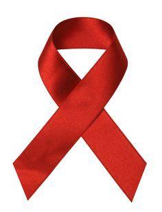 american heart awareness month  crippen buick