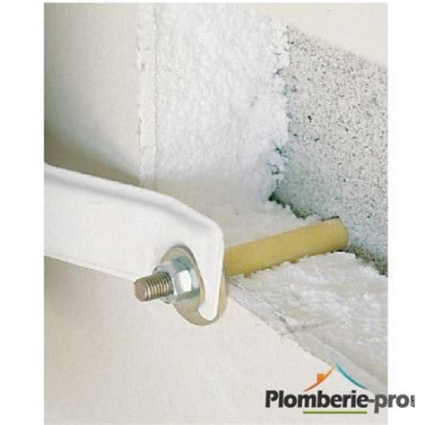 comment accrocher un meuble de cuisine au mur fixation cumulus fixation spécial plaque plâtre polystyrène