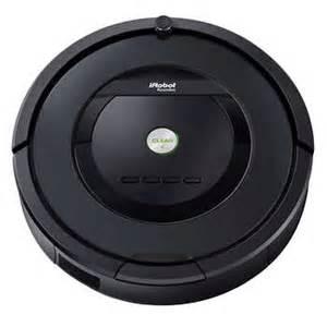 costco members irobot roomba 805 vacuum robot w filter for 365 w fs costco