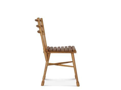 6 Stuhle Esszimmer by Bent Esszimmer Set 1 Tisch 6 St 252 Hle
