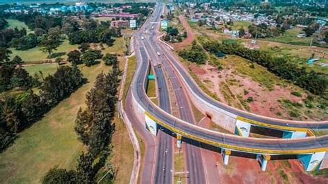 The spirit of kisumu, kisumu. KISUMU CITY KENYA 🇰🇪🇰🇪. - YouTube