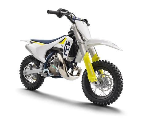 Review Husqvarna Tc 50 by 2019 Husqvarna Tc 50 Mini Motorcycle Uae S Prices Specs