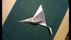 Origami Für Anfänger : origami f r anf nger faltanleitung einfacher origami ~ A.2002-acura-tl-radio.info Haus und Dekorationen