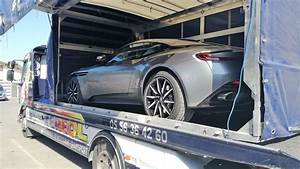 Aston Martin Bordeaux : transport pour aston martin bordeaux m tropole f r ol d pannage ~ Maxctalentgroup.com Avis de Voitures