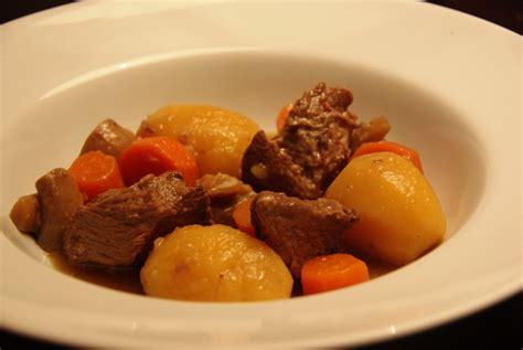 cuisiner une daube daube de boeuf à la bière blogs de cuisine