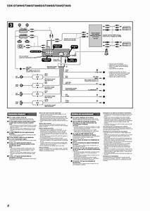 Pdf Manual For Sony Car Receiver Xplod Cdx