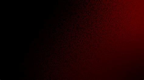 wallpaper black dark abstract red simple texture