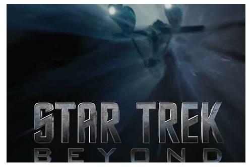 star trek beyond hindi dubbed movie free download