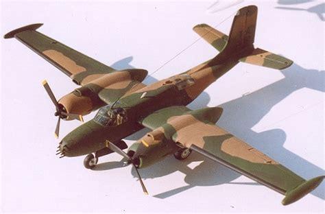 airfix    invader  tim mansfield