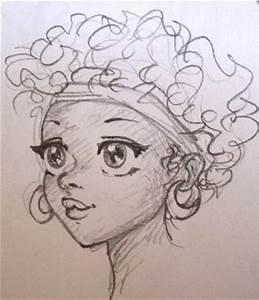 curso gratis de desenho