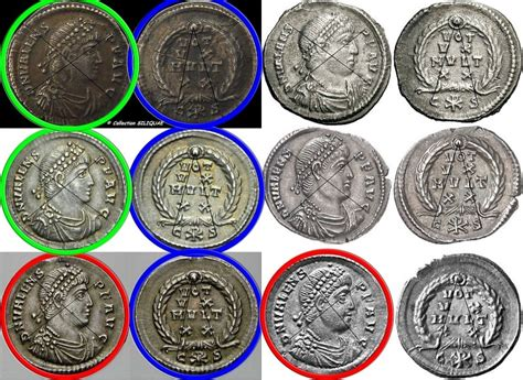 Meme Coins - memes coins