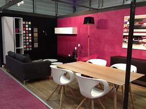 Home Salon Nantes : salon habitat nantes 2013 before after home ~ Louise-bijoux.com Idées de Décoration