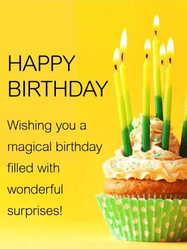 happy birthday wishes greeting cards free birthday 1231 best birthday wishes holidays images on