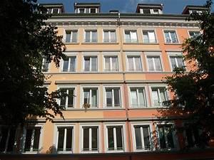 Zimmermann Freudenberg öffnungszeiten : mietsh user syndikat leipzig metallteile verbinden ~ Orissabook.com Haus und Dekorationen