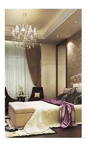 Luxury Interior Design Dubai   Zylus Interior Design ...