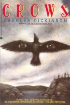 crows  charles dickinson
