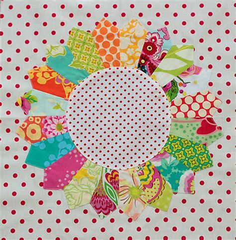 shabby fabrics dresden plate dresden plate coriander quilts
