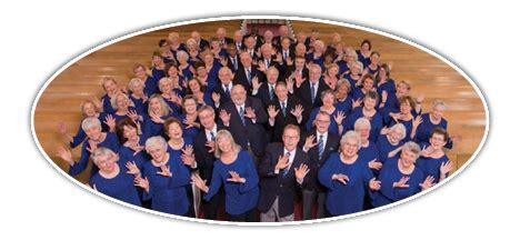 salisbury presbyterian church jubilation choir 252   Salisbury Presbyterian Church Spring Jubilation Choir Program.