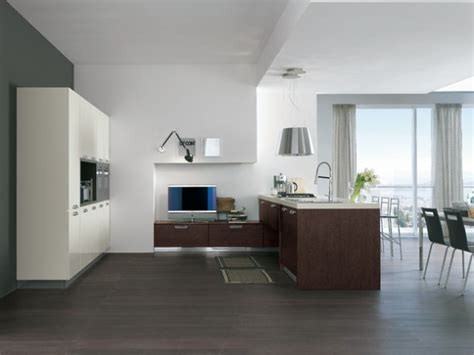 italian modern kitchen design 27 ideja talijanske kuhinje sa stilom foto kucasnova 4877