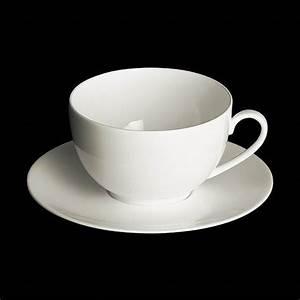 Dibbern Fine Bone China : dibbern fine bone china weiss grandtasse 0 4ltr mit untere classic ~ Watch28wear.com Haus und Dekorationen