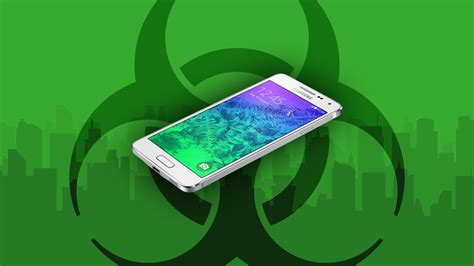 android viruses researchers predict upsurge of android banking malware