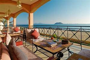 Gran Hotel Atlantis Bahia Real : gran hotel atlantis bahia real luxury hotels and ~ Watch28wear.com Haus und Dekorationen