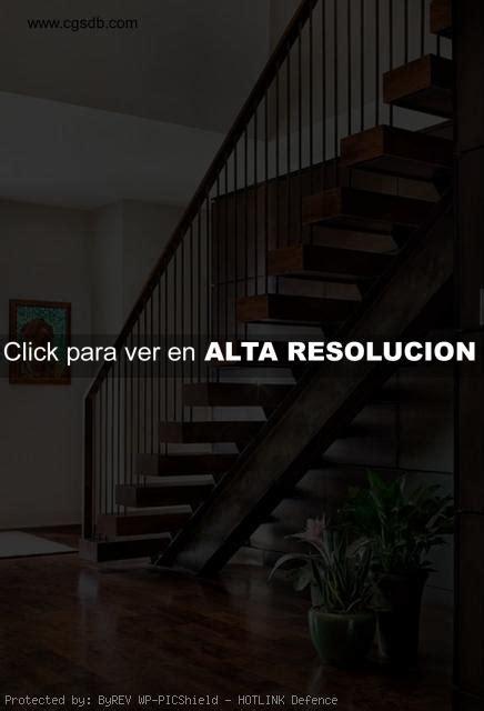 fotos de escaleras  todos los gustos decoracion de