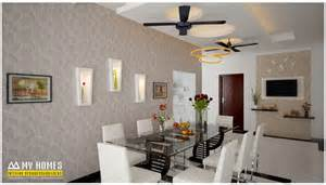 interior designers in kerala for home furniture designs archives kerala interior designers