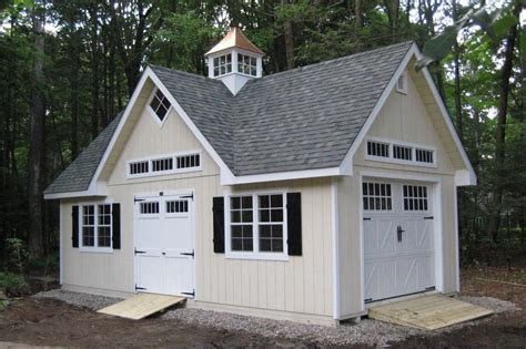 LUXURY POLE BARNS   Sheds, Garages, Equine Buildings