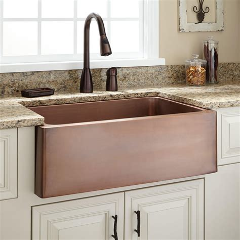 farmhouse kitchen sink lowes sinks stunning lowes farmhouse kitchen sink home depot