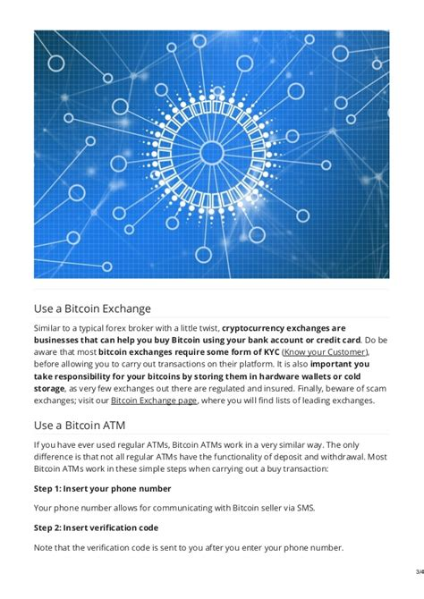 They use a price calculated note: How to Buy Bitcoin Online with Paypal, Credit Card or Cash | ProvenCr…