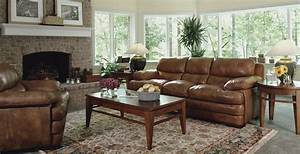 Living room furniture rocky mount roanoke lynchburg for Living room furniture in virginia