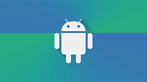 android help screen overlay android malware is on the rise help net