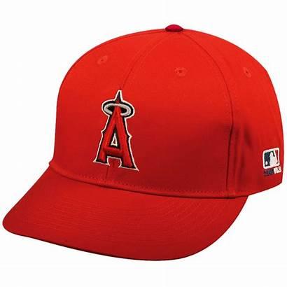 Hat Angels Mlb Anaheim Official Baseball Hats