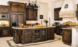kitchen decorating ideas colors alluring tuscan kitchen design ideas with a warm traditional feel ideas 4 homes