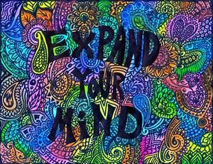 hippie mind   Tumblr