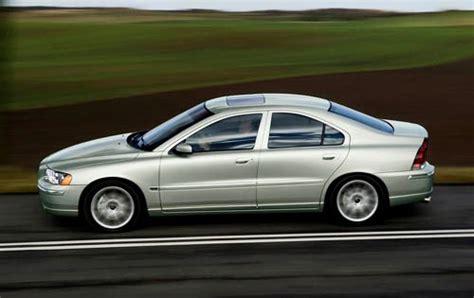 top  cars  buy