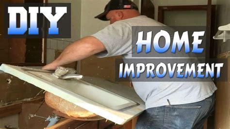 diy home improvement ideas kitchen bathroom backyard