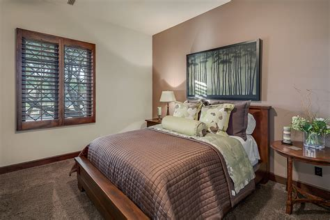 031bedroomensuite Homes For Sale Real Estate In