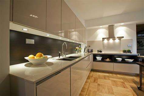 como decorar una cocina pequena sala moderna iglesia