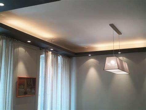couleur de mur pour chambre réaliser une corniche lumineuse au plafond 5 messages
