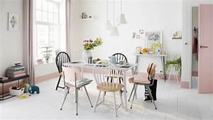 Idee Deco Cuisine Pas Cher : idee decoration interieur pas cher ~ Melissatoandfro.com Idées de Décoration
