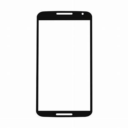 Screen Nexus Motorola Glass Iphone Smartphone Telephone