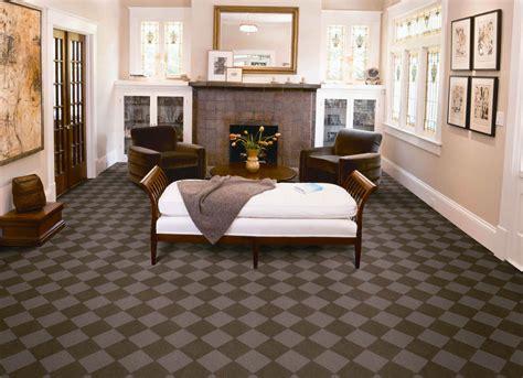 Commercial Contract Carpets  Shag Carpet