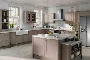 kitchen ideas grey grey kitchen ideas terrys fabrics 39 s