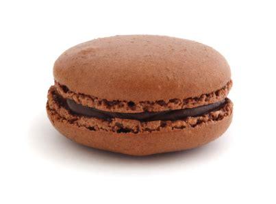 macaron hervé cuisine macaron chocolat